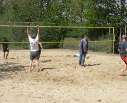 volleyball_032