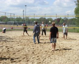 volleyball_034