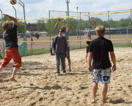 volleyball_035