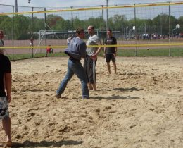 volleyball_036