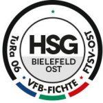 hsg_logo_handball