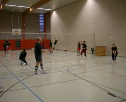 volleyball_2003_002