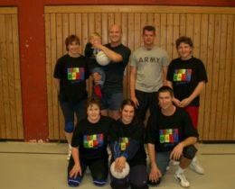 volleyball_2003_003