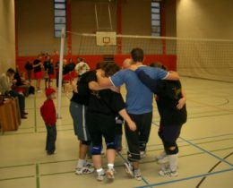 volleyball_2003