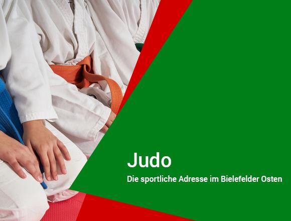 teaser_judo