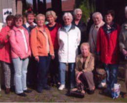 senioren_dienstagsgruppe_0003