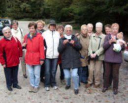 senioren_dienstagsgruppe_0007