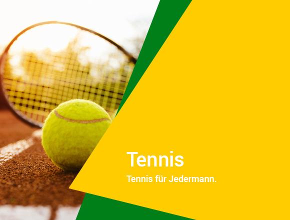 teaser_tennis_startseite