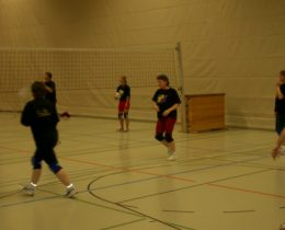 volleyball_2003_001