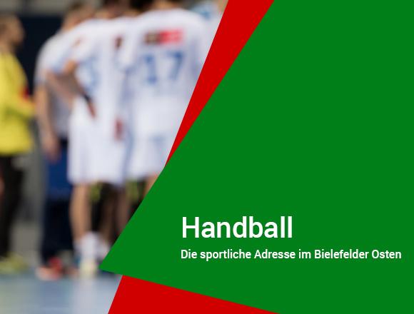 teaser_handball